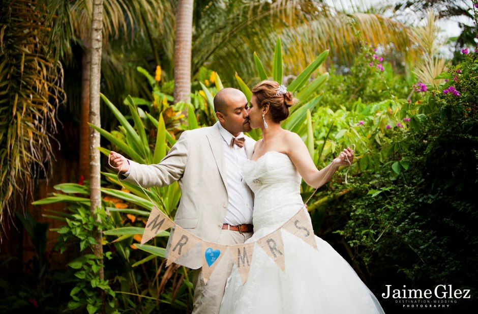 yucatan wedding planner 10