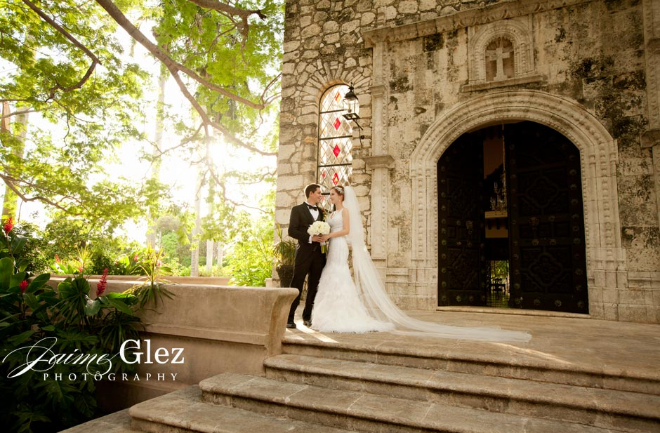 yucatan wedding planner 16