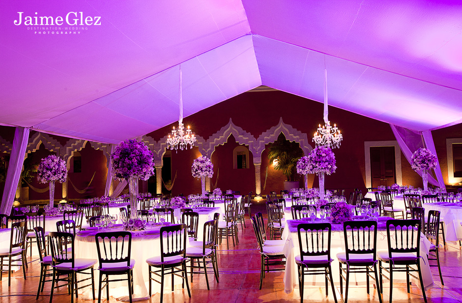 yucatan wedding planner 6