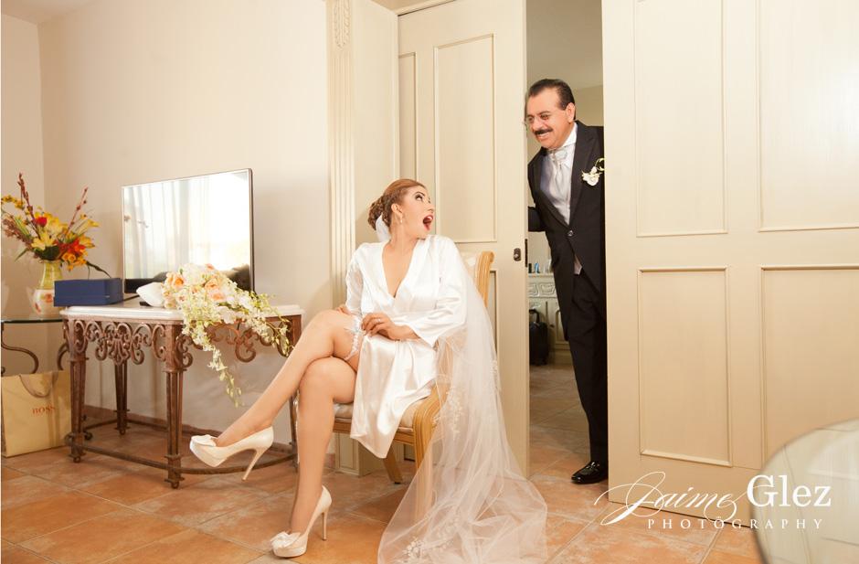 fotografia-de-boda-ciudad-del-carmen