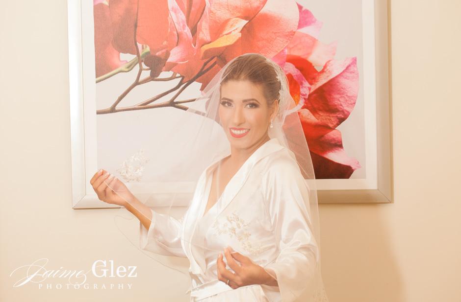 fotografo-de-boda-ciudad-del-carmen-campeche-5
