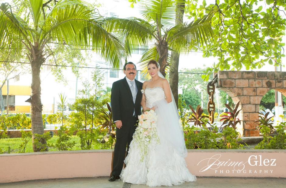 fotografo-de-boda-ciudad-del-carmen-campeche-8