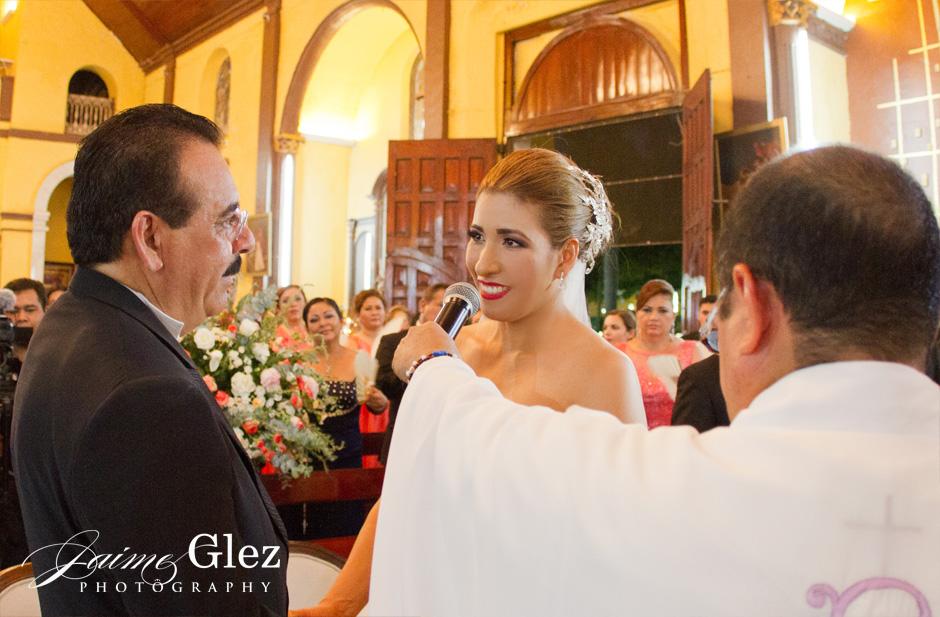 fotografo-de-boda-ciudad-del-carmen-2