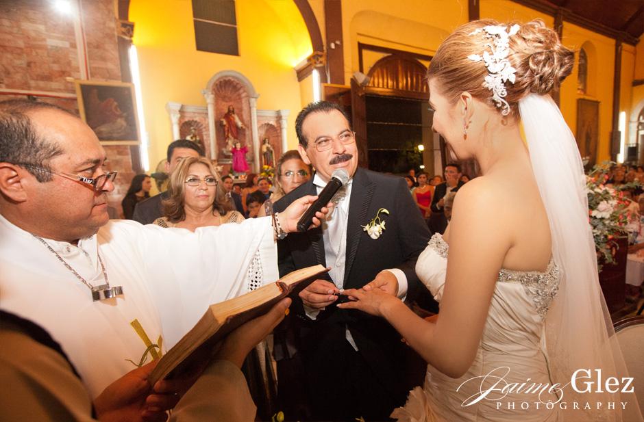fotografo-de-boda-ciudad-del-carmen-3