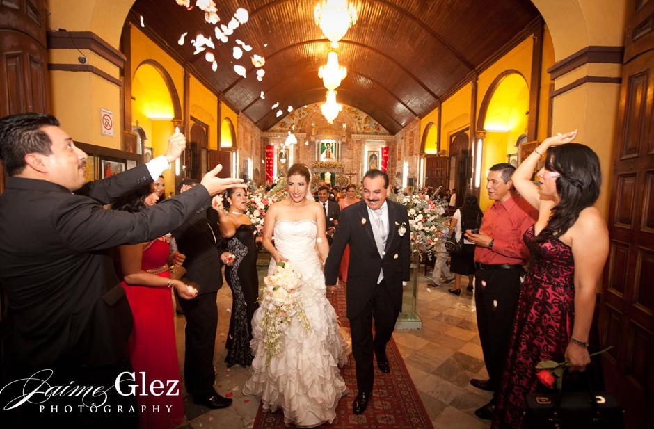 fotografo-de-boda-ciudad-del-carmen-6