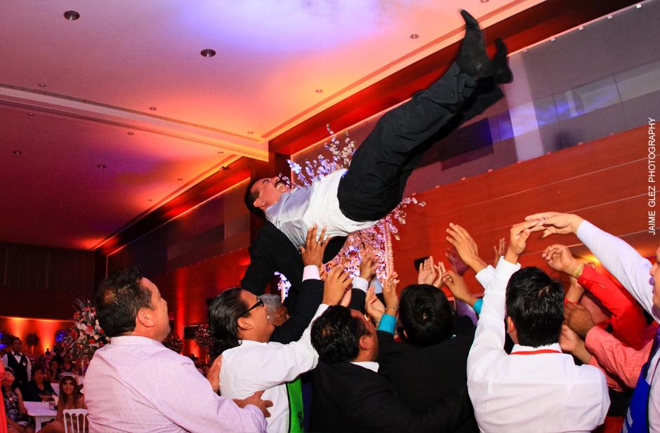 fotografo-de-boda-ciudad-del-carmen-campeche-20