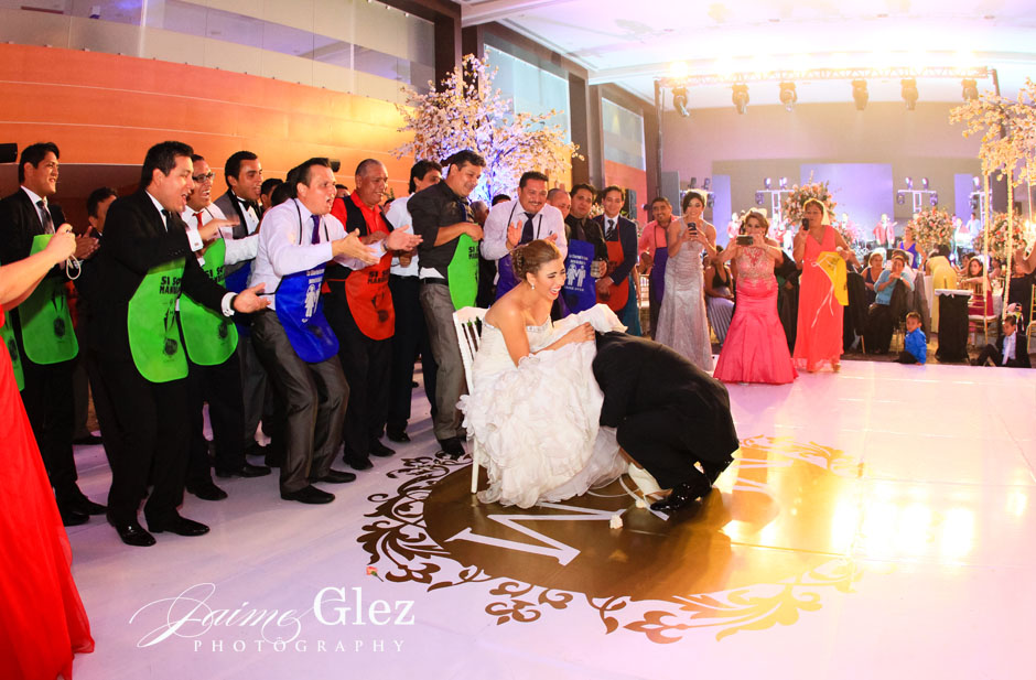 fotografo-de-boda-ciudad-del-carmen-campeche-18