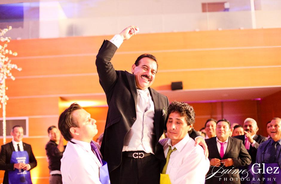 fotografo-de-boda-ciudad-del-carmen-campeche-19
