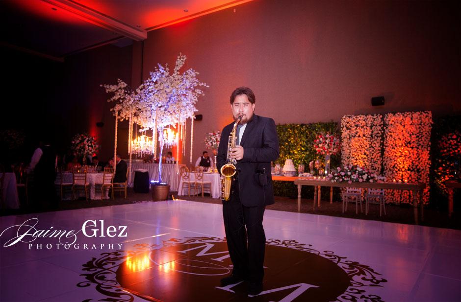 fotografia-de-boda-ciudad-del-carmen 7