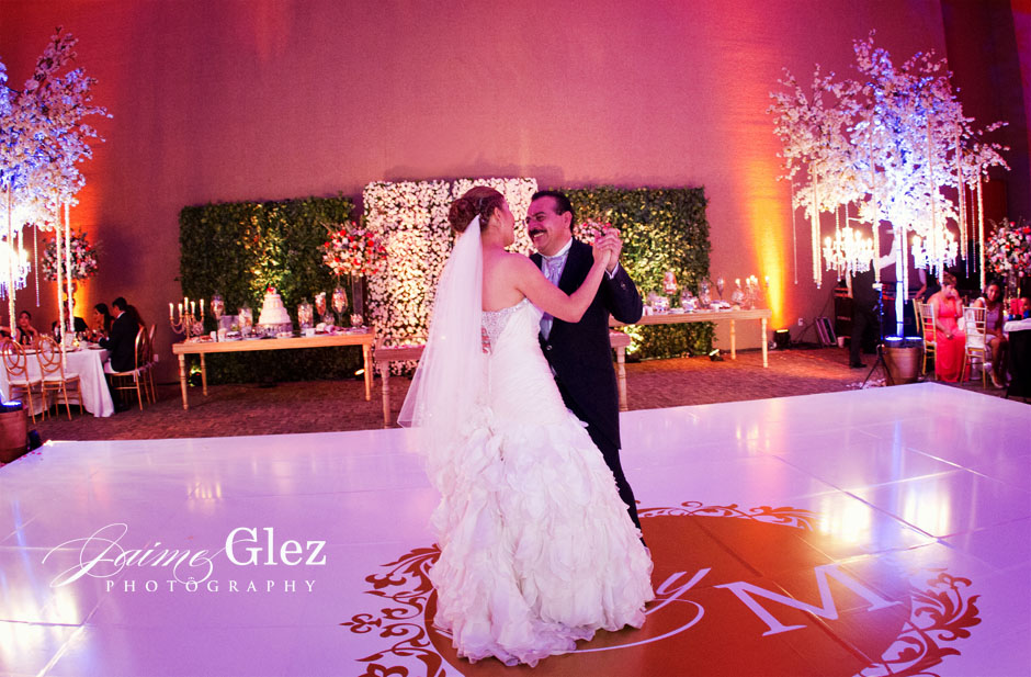 fotografia-de-boda-ciudad-del-carmen 6
