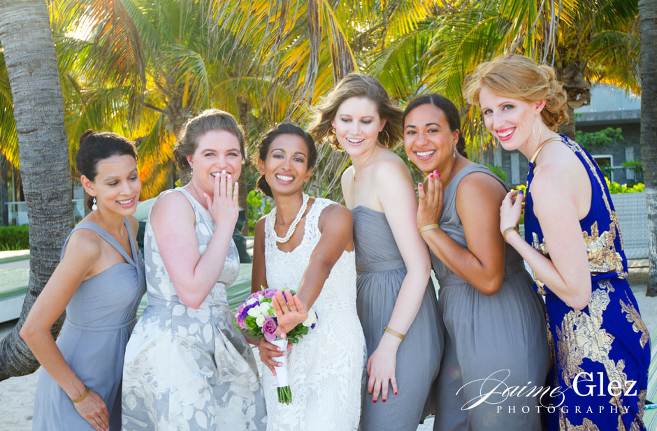 sandos caracol wedding pictures 9