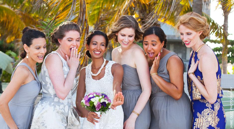 sandos caracol wedding pictures 8
