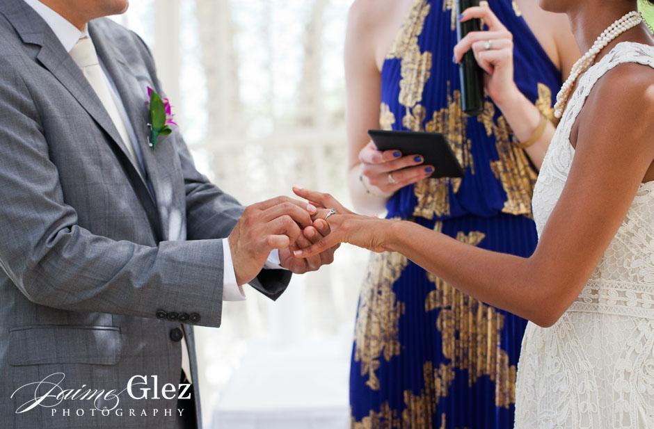 sandos caracol wedding pictures 4
