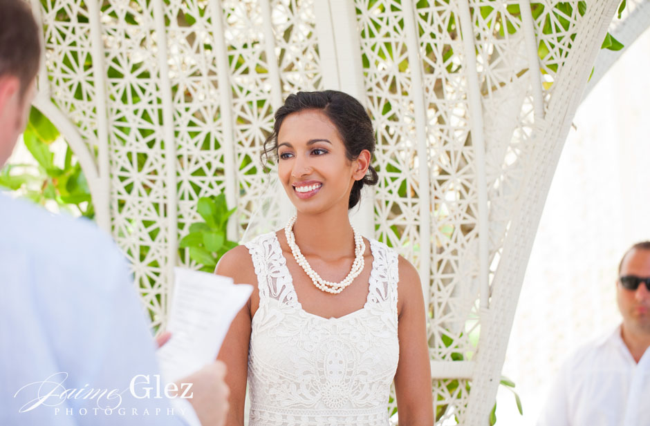 sandos caracol wedding pictures 1