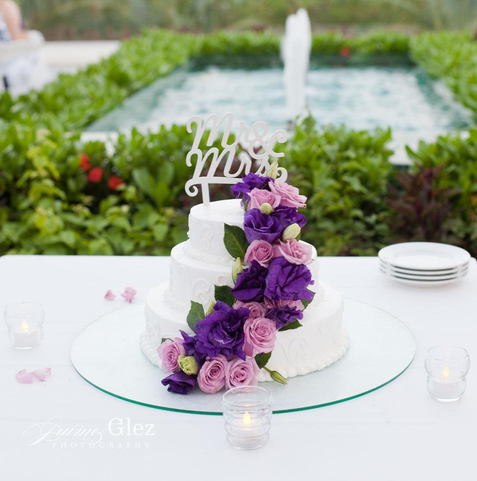 sandos caracol wedding pictures 13