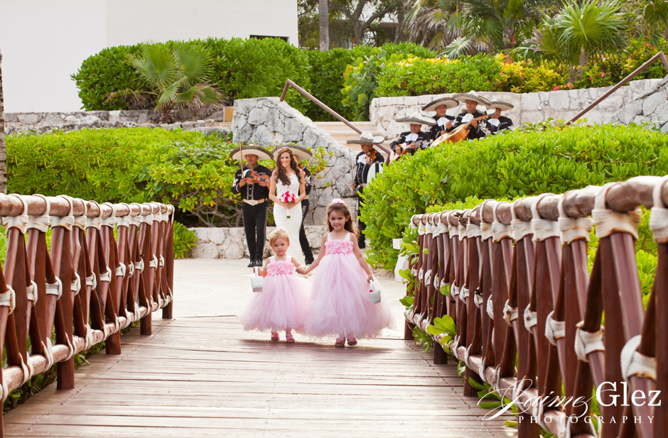 hard-rock-riviera-maya-wedding-1