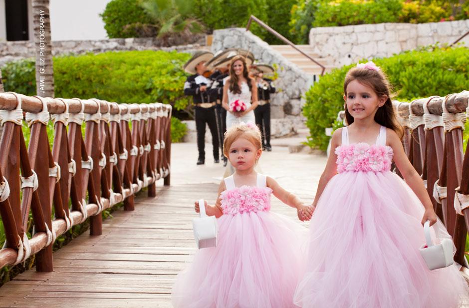 hard-rock-riviera-maya-wedding-photos