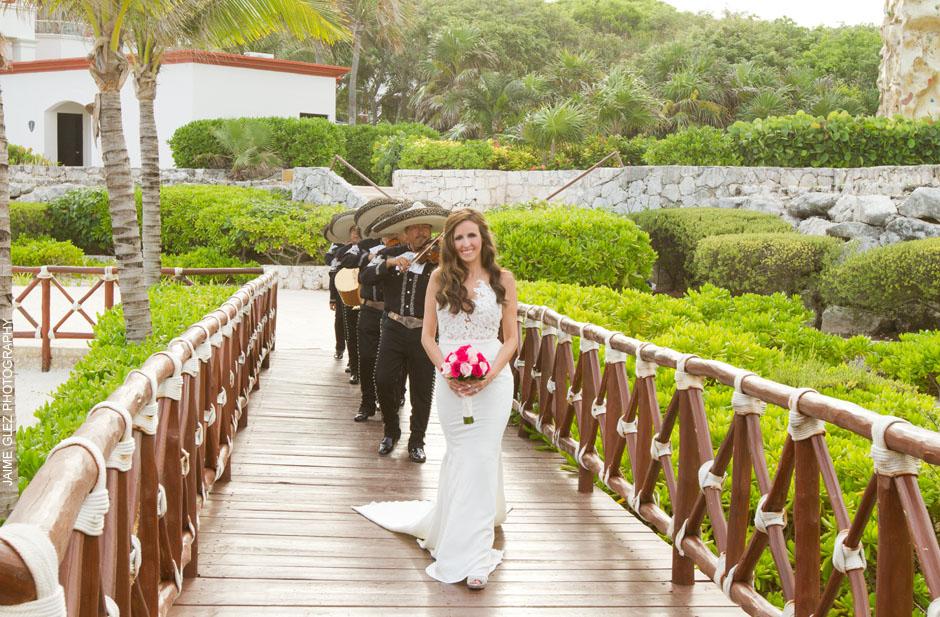hard-rock-riviera-maya-wedding-2