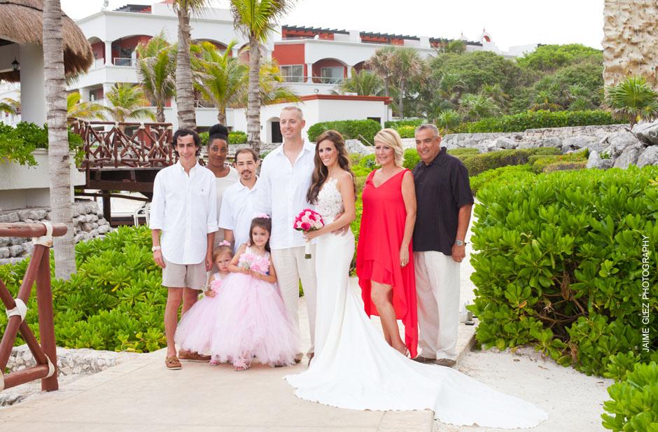 hard-rock-riviera-maya-wedding-photos-2