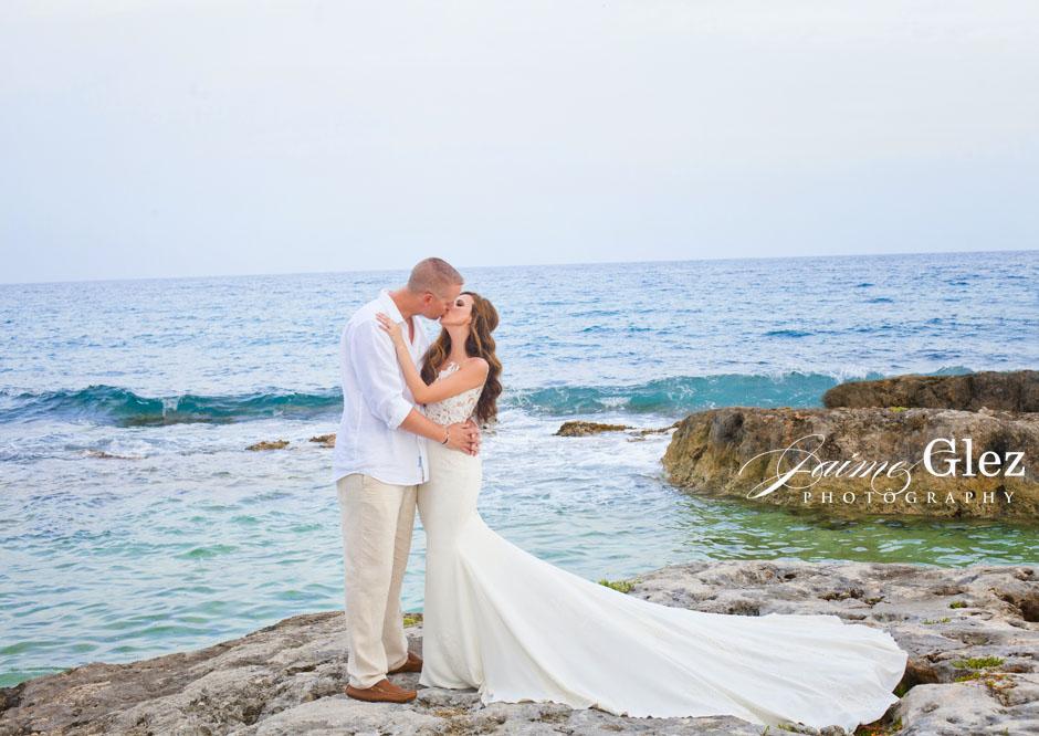 hard-rock-riviera-maya-wedding-photos-3