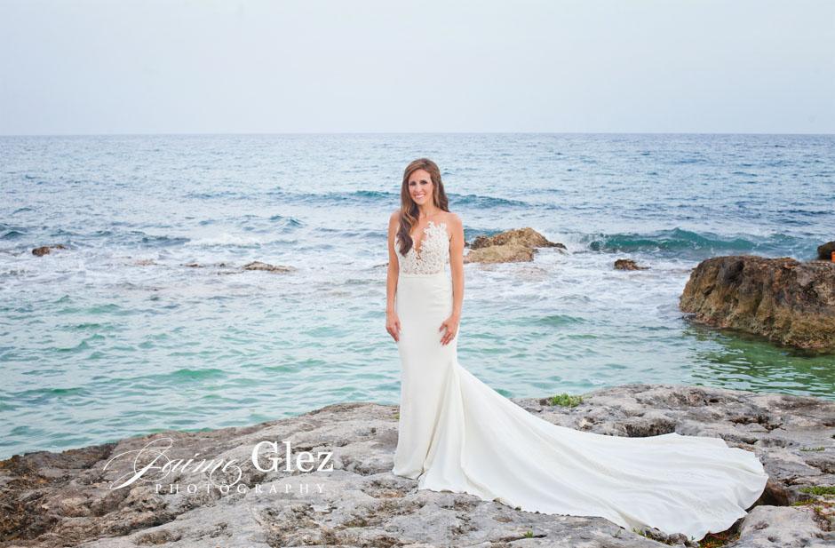 hard-rock-riviera-maya-wedding-photos-4