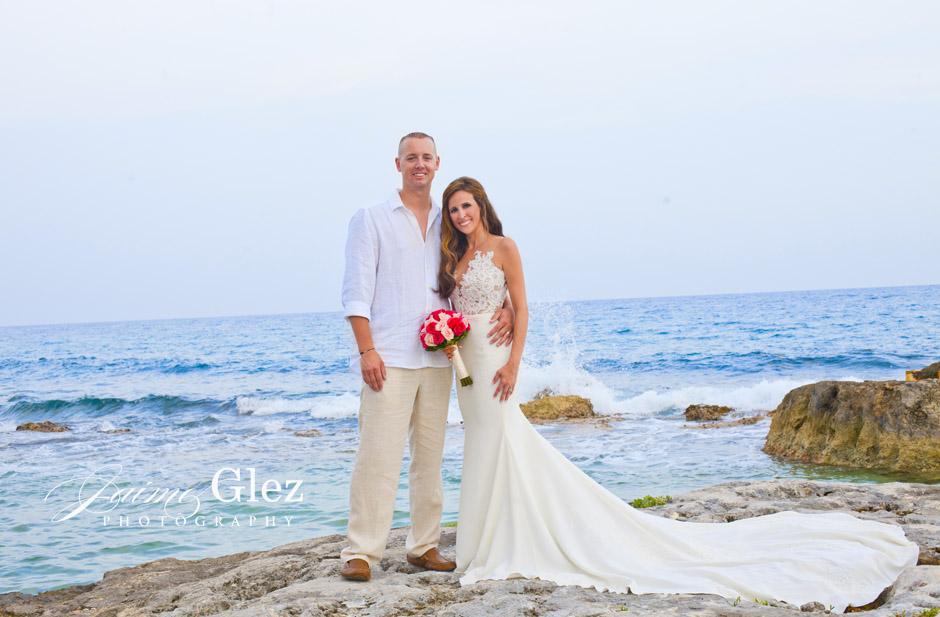 hard-rock-riviera-maya-wedding-photos-6
