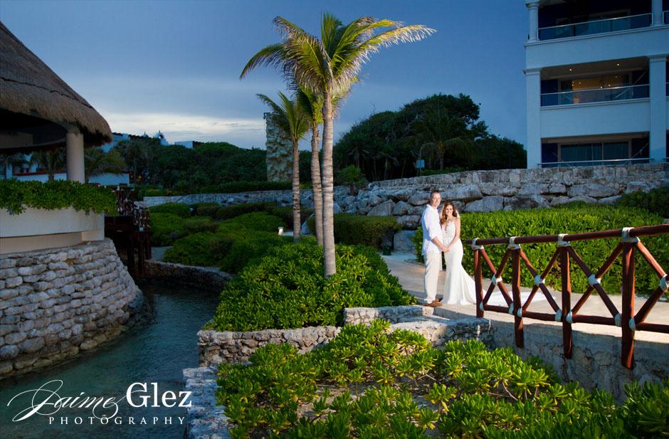 hard-rock-riviera-maya-wedding-photos-7