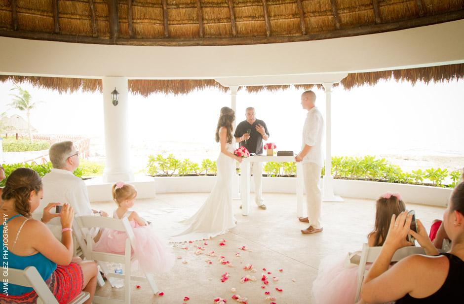 hard-rock-riviera-maya-wedding-3