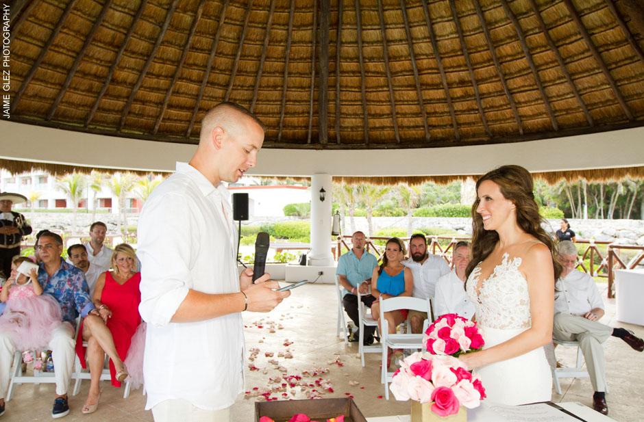 hard-rock-riviera-maya-wedding-4