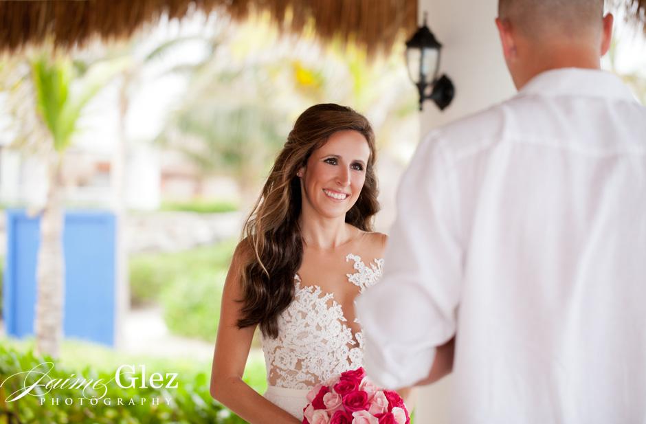 hard-rock-riviera-maya-wedding-6