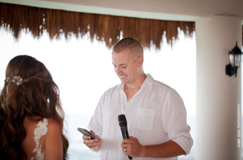 hard-rock-riviera-maya-wedding-7