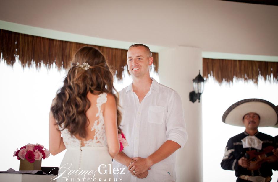 hard-rock-riviera-maya-wedding-5