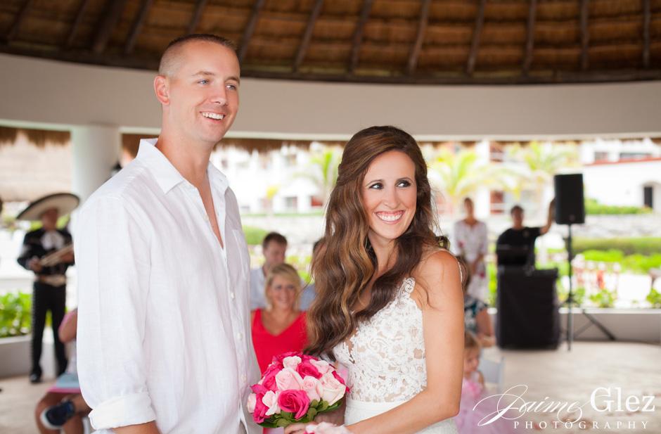 hard-rock-riviera-maya-wedding-9