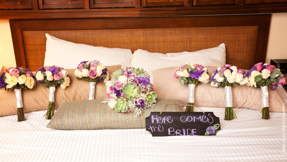 dreams-riviera-cancun-wedding-8