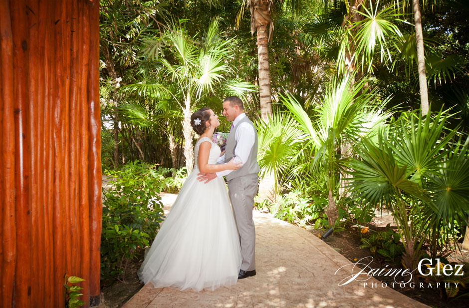 dreams-riviera-cancun-wedding-pictures-1