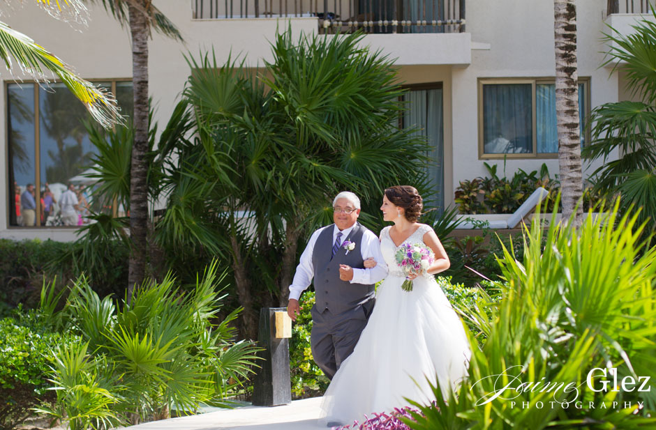 dreams-riviera-cancun-wedding-pictures