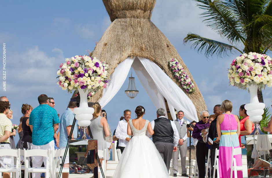 dreams-riviera-cancun-wedding-pictures-6