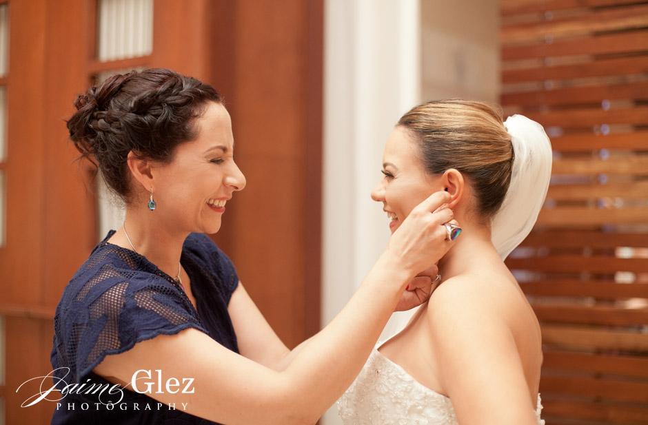 fotografo de bodas en merida 14