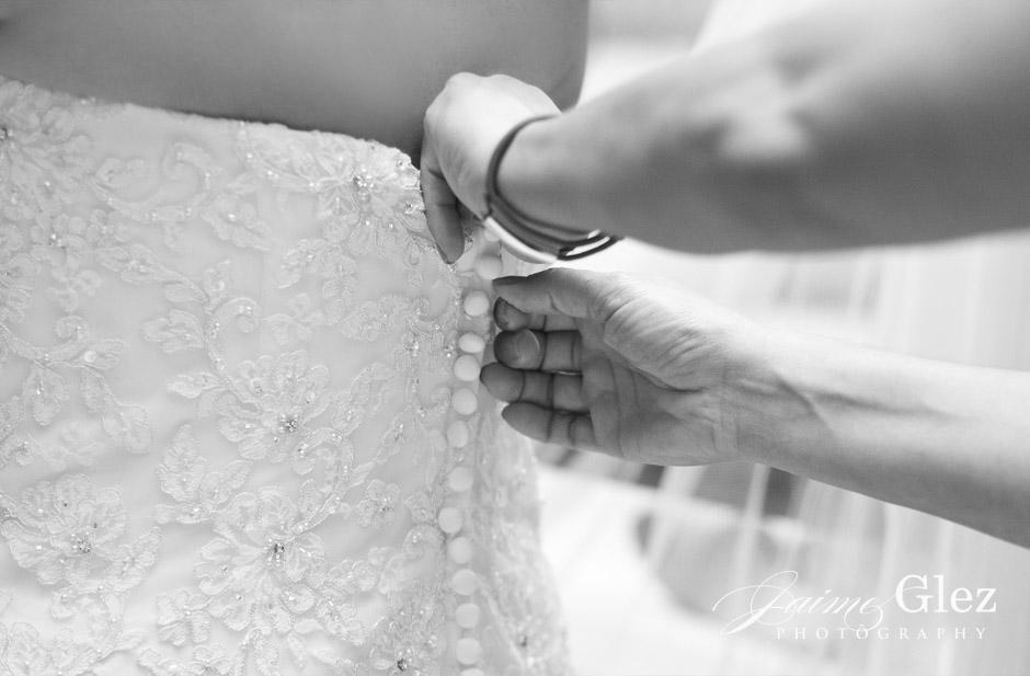 fotografo de bodas en merida 13
