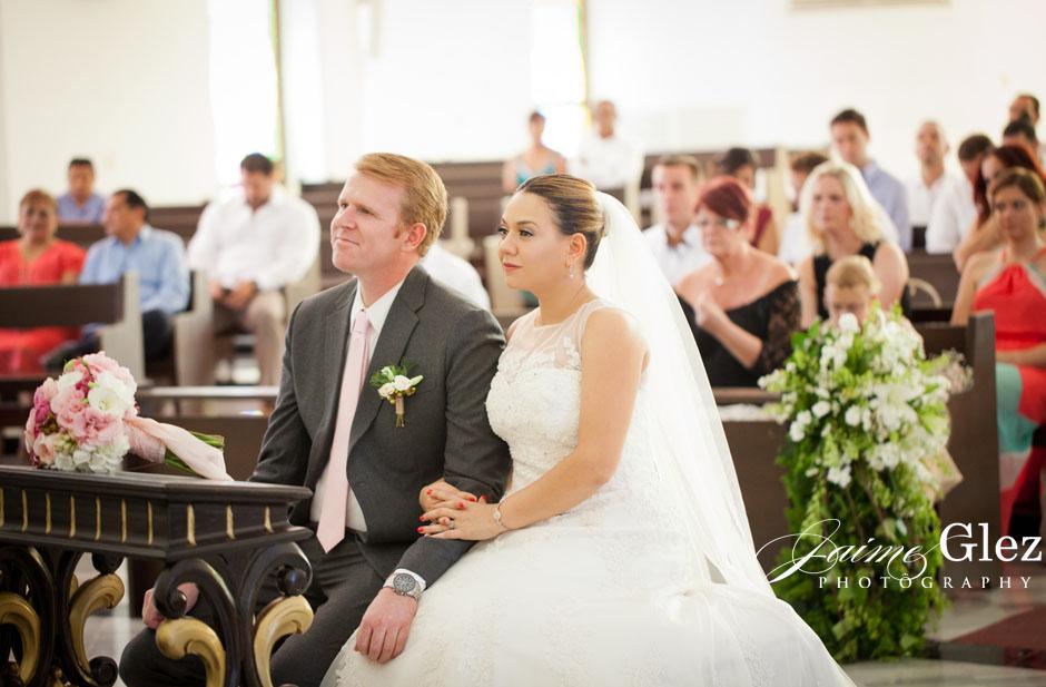 fotografo de bodas en merida 29