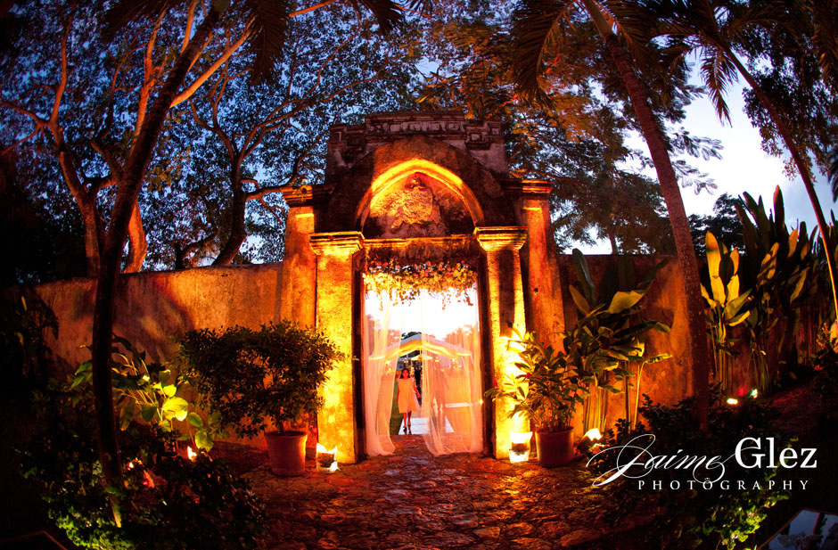 fotografo de bodas en merida 33