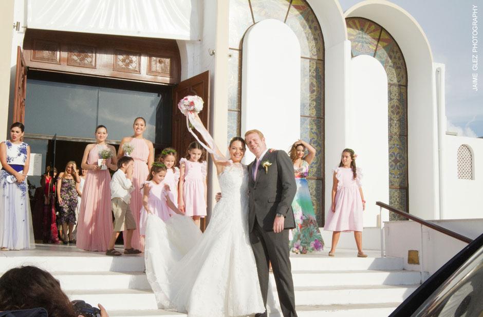 fotografo de bodas en merida 31