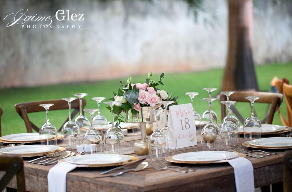 fotografo de bodas en merida 09