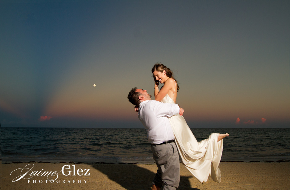 moon-palace-wedding-photos-32