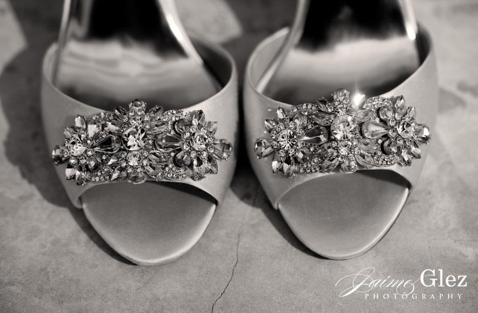 mexico-wedding-photography-5