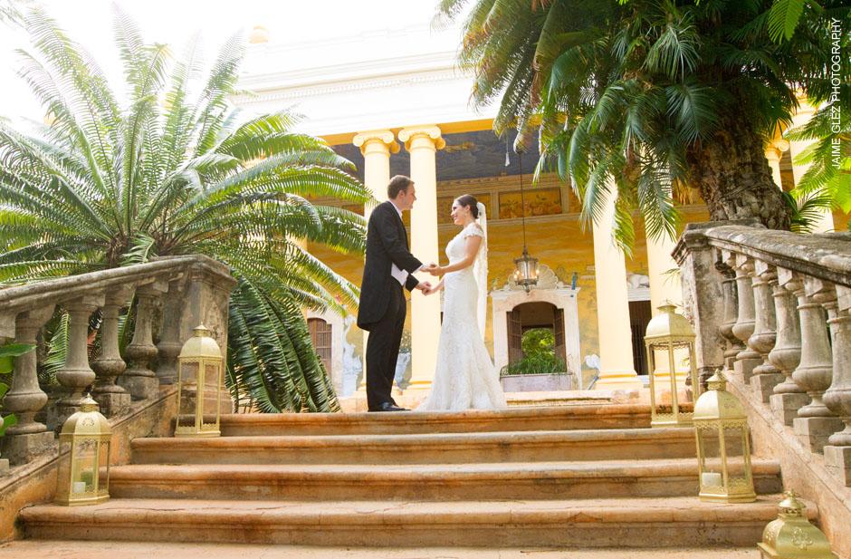 mexico-wedding-photography-12