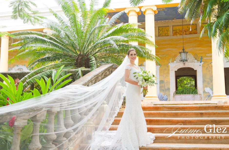 mexico-wedding-photography-16