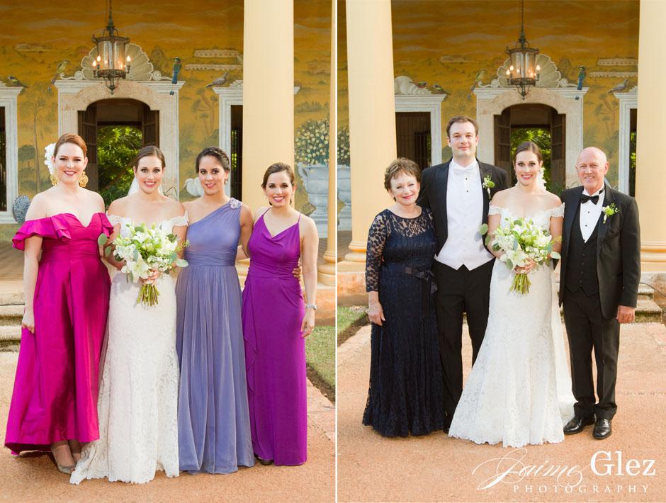 mexico-wedding-photography-18