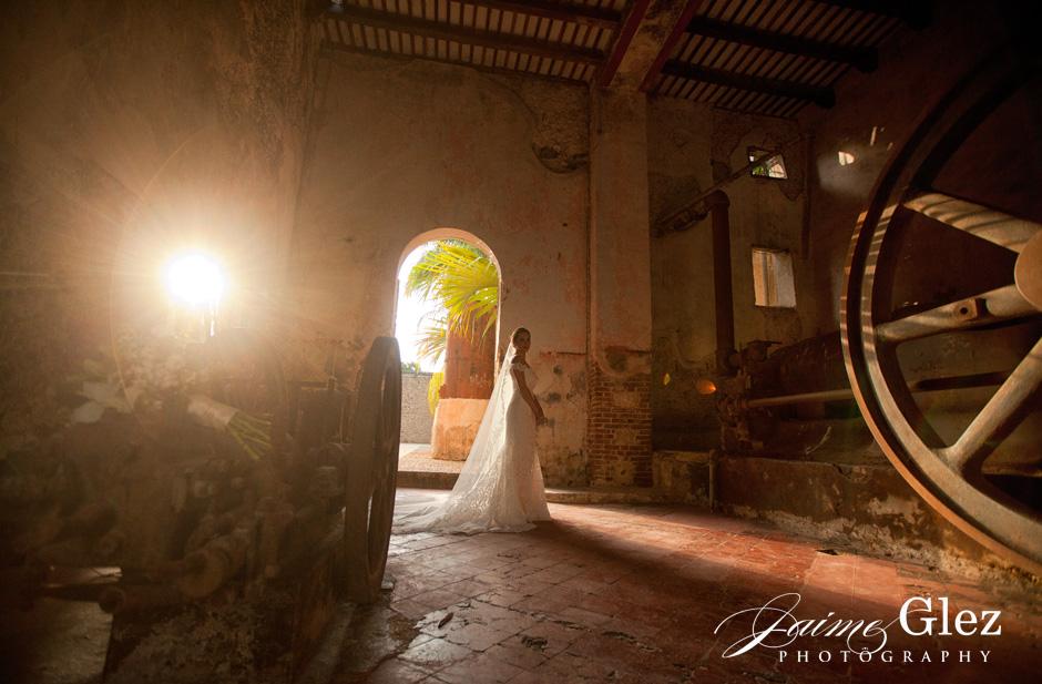 mexico-wedding-photography-26