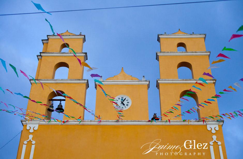 mexico-wedding-photography-28